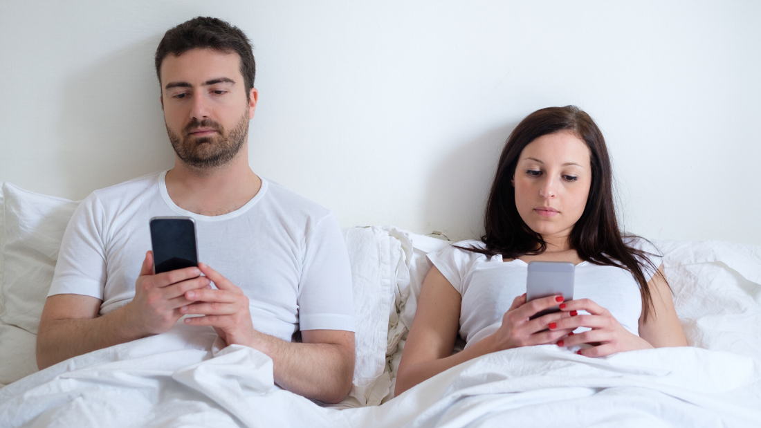 Boredom in Your Relationship   Marriaging Podcast   Boring